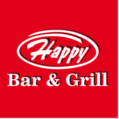 Happy Bar&Grill