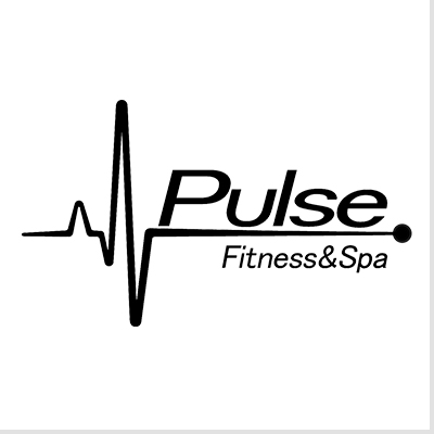 Pulse Fitness&Spa